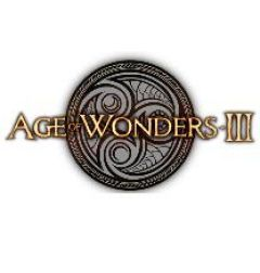 Jaquette de Age of Wonders III PC