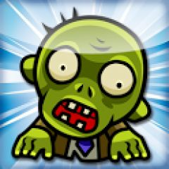 Jaquette de Bomb The Zombies Android