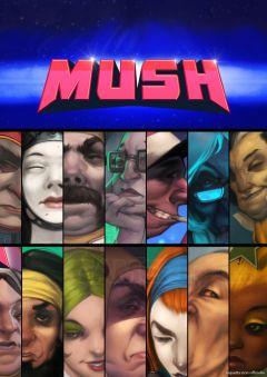 Mush (Navigateur)
