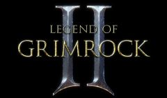 Jaquette de Legend of Grimrock II PC