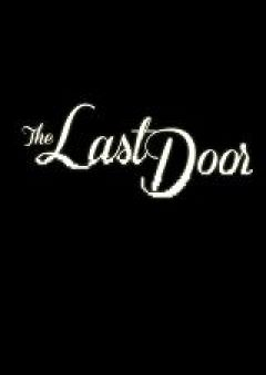 Jaquette de The Last Door PC