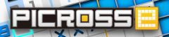 Jaquette de Picross e Nintendo 3DS