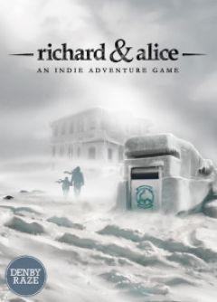 Richard and Alice