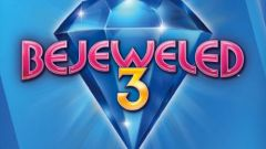 Jaquette de Bejeweled 3 PlayStation 3