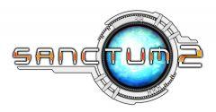 Jaquette de Sanctum 2 PC