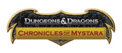 Jaquette de Dungeons & Dragons : Chronicles of Mystara PC