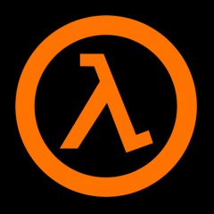 Jaquette de Half-Life 4 PC