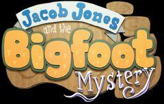 Jaquette de Jacob Jones and the Bigfoot Mystery PS Vita