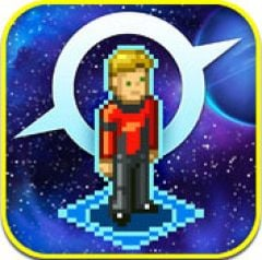 Star Command (Android)