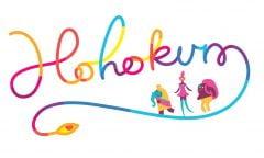 Jaquette de Hohokum PS4