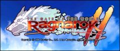 Jaquette de Ragnarok Online II : Legend of the Second PC