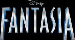 Jaquette de Fantasia : Music Evolved Xbox One