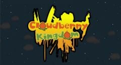 Jaquette de Cloudberry Kingdom PlayStation 3