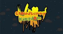 Jaquette de Cloudberry Kingdom Wii U