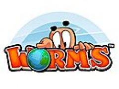 Jaquette de Worms Facebook Facebook