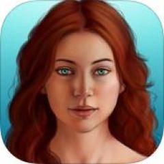 Jaquette de Everlove iPhone, iPod Touch
