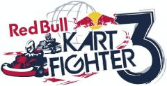 Jaquette de Red Bull Kart Fighter 3 iPhone, iPod Touch