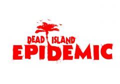 Jaquette de Dead Island : Epidemic PC