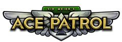 Jaquette de Sid Meier's Ace Patrol iPhone, iPod Touch