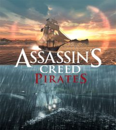 Jaquette de Assassin's Creed : Pirates iPad