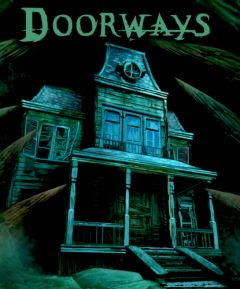 Doorways : Chapter 1 & 2