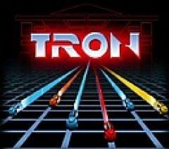 Jaquette de Tron Xbox 360