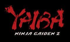 Jaquette de Yaiba : Ninja Gaiden Z PC