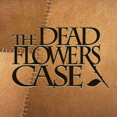 Jaquette de The Dead Flowers Case PC