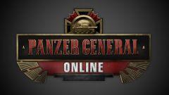 Jaquette de Panzer General Online Navigateur