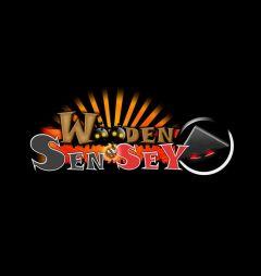 Wooden Sen'SeY (Wii U)