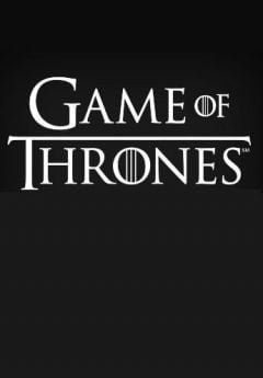 Jaquette de Game of Thrones : A Telltale Games Series - Saison 1 PC