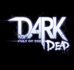 Jaquette de Dark : Cult of the Dead PC