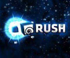 Jaquette de Rush Wii U
