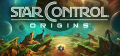Star Control (PlayStation 4)
