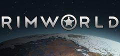 Jaquette de RimWorld PC