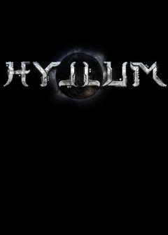 Jaquette de Hyllum PC