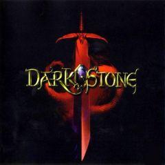 Jaquette de Darkstone PC