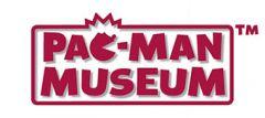 Jaquette de Pac-Man Museum PC