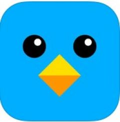 Jaquette de Mr. Flap iPad