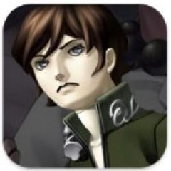 Jaquette de Shin Megami Tensei iPhone, iPod Touch