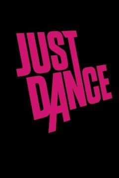 Jaquette de Just Dance Now Non annonc�