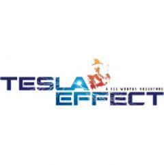 Jaquette de Tesla Effect : A Tex Murphy Adventure PC