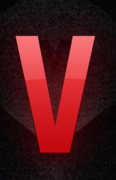 Jaquette de Project V1 Non annonc�