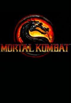 Jaquette de Mortal Kombat X Xbox 360
