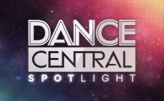 Jaquette de Dance Central : Spotlight Xbox One