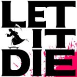 Jaquette de Let it Die PS4