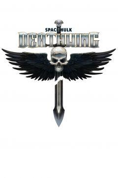 Jaquette de Space Hulk : Deathwing PS4
