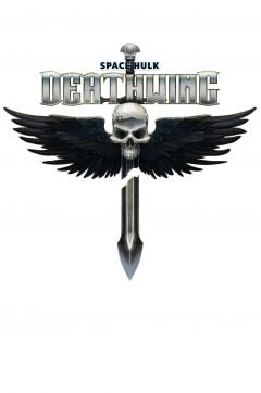 Space Hulk : Deathwing (Xbox One)