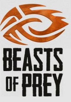 Jaquette de Beast of Prey PC