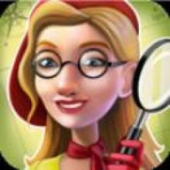 Jaquette de Murder Files : The Enigma Express Android